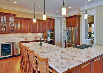 Did you know Brazil produces about 70 of the words granite countertops_ granitecountertops stone